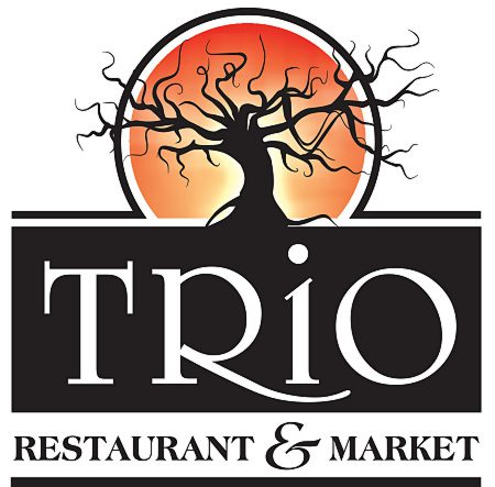 Trio Restaurant and Market Kitty Hawk Outer Banks